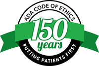 codeofethics-150years