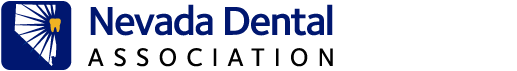 Nevada Dental Association Logo