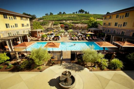 the-meritage-resort-and